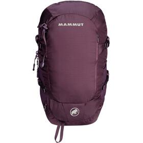 Mammut Lithia Speed 15 Plecak Kobiety, fioletowy